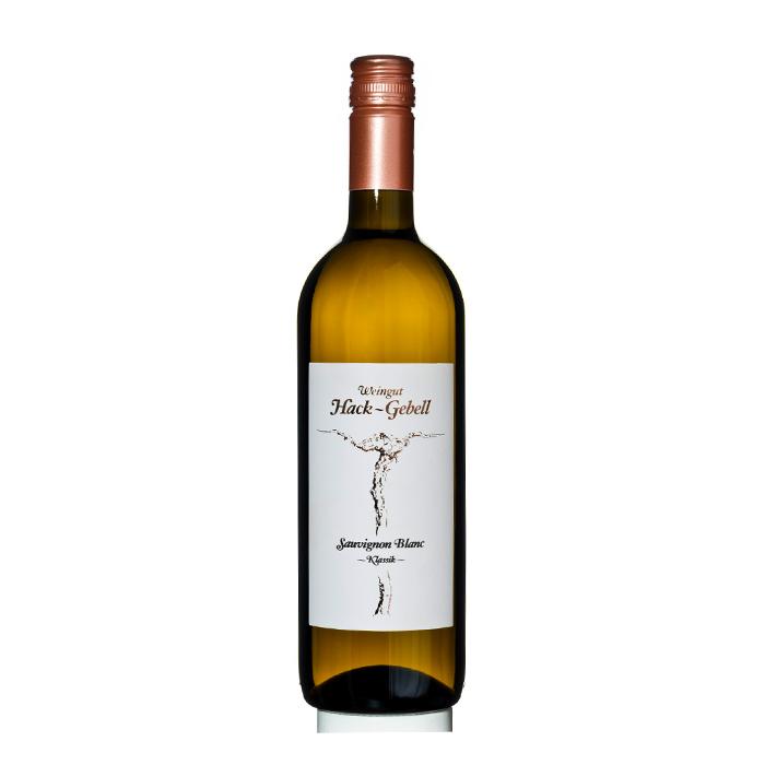 Sauvignon blanc Südsteiermark DAC